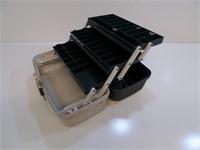 PLANO TACKLE BOX