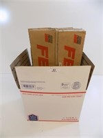 Basement Full of Goodies Online Auction