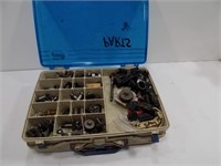 Asstd. MILWUAKEE TOOLS PARTS CLUTCHES SWITCHES