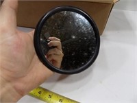 LOT OF 12 NEW OLD STOCK SIGNAL-STAT AUTO MIRRORS