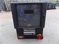 ATLAS COPCO TENSOR S9--- NO IDEA WHAT THIS