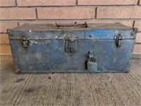 Vintage & Antique Auction