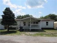 170909 - 3 Bedroom Home
