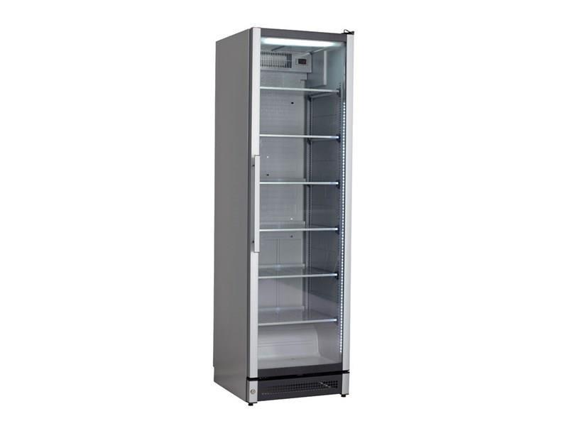 ge køleskab dating