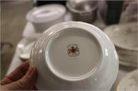 Royal Jackson Fine China