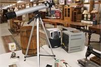 Vivitar Telescope