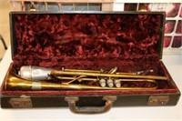 Bell Tone Trumpet True Tone
