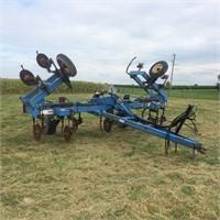 Majewski Farm Auction