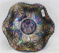 Carnival Glass Online Only Auction #130 - Ends Aug 20 - 2017