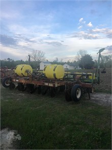 John Deere 7340 For Sale 2 Listings Tractorhouse Com Page 1 Of 1
