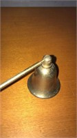 Candle Snuff / Jewelry