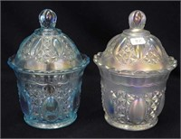Carnival Glass Online Only Auction #169 - Ends Apr 25 - 2019