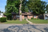 Aug. 31st Madonna Fuller Online Only Real Estate Auction