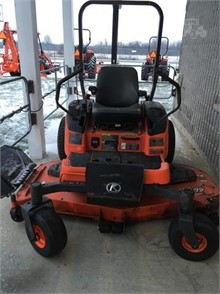 Lawn Mowers For Sale In Brockville Ontario Canada 311 Listings Tractorhouse Com Page 1 Of 13