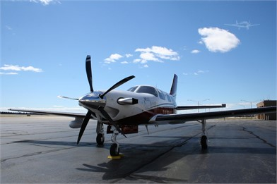 Aircraft For Sale In Connecticut - 38 Listings | Controller