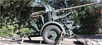 FIREARM AUCTION - Military, Antique, Modern & Machine Guns