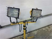 Industrial Worklight