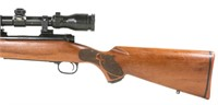 WINCHESTER MODEL 70 XTR FEATHERWEIGHT RIFLE .270