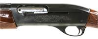 REMINGTON MODEL 1100 SHOTGUN 12 GA