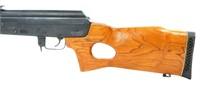 NORINCO MODEL BWK-92 SPORTER RIFLE 5.56X45