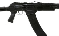 MOLOT VEPR MODEL 12 SHOTGUN 12 GAUGE