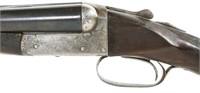 REMINGTON MODEL 1894 DOUBLE BARREL SHOTGUN 12 GA