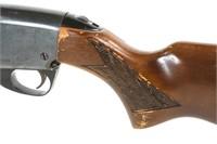 SPRINGFIELD MODEL 67 SHOTGUN 12 GAUGE
