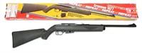 CROSMAN M1077 & DAISY M120 AIR RIFLE