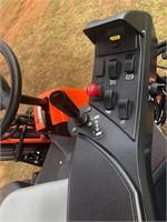 2015 Jacobsen LF570 Fairway 2WD