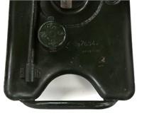 WWII GERMAN GRANATWERFER 36 - DESTRUCTIVE DEVICE