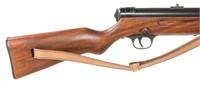 GERMAN MP 41 SMG DISPLAY MODEL