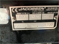 2015 Jacbosen AR522
