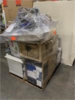Online Wholesale Liquidation Auction