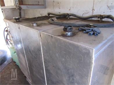 Storage Bins - Liquid/Dry Resultados De Subastas - 823 Anuncios