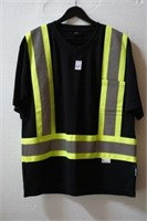 FORCE FIELD 3M REFLECTIVE MATERIAL SIZE MED.