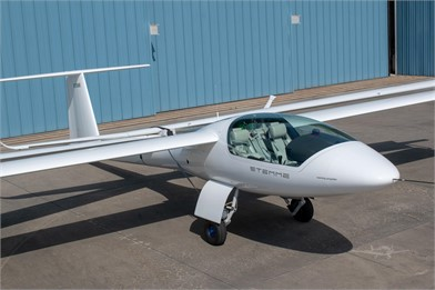 Piston Single Aircraft For Sale In USA - 993 Listings