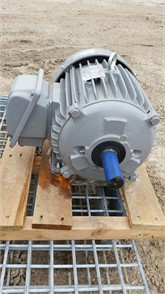 TECO WESTINGHOUSE Other Items For Sale - 1 Listings | TractorHouse