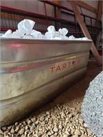Tarter Water Stock Tank
