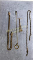 ONLINE Jewelry Gold & Sterling Native American Gemstone
