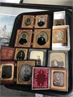 August 8th Treasure Auction - Central Virginia
