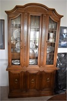 IMPORTANT ONLINE ONLY ESTATE AUCTION (LIVING)