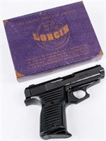 Aug. 15th Antique, Gun, Jewelry, Coin & Collectible Auction