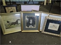 Fisherville Antique & Collectible Part 4
