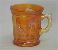 Carnival Glass Online Only Auction #129 - Ends Aug 6 - 2017