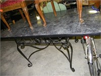 Collectables, Furniture, Display Equip. Online Auction Only