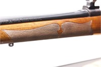 Winchester 70, 7mm Rem Mag Bolt Action Rifle | Meridian Public Auction