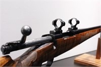 Winchester 70, 7mm Rem Mag Bolt Action Rifle | Meridian