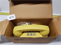 Capehart  Communication Western Electric Auction Part III