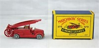 Thomas Henley Sr. Estate Trains & Toys Absolute Auction