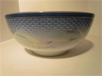 Multiple Fine Collections Sale- Online Only Auction!